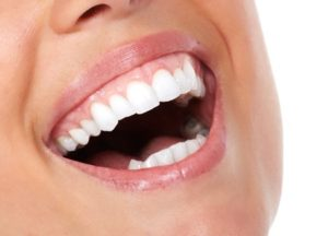 Demed Wola stomatolog dentysta