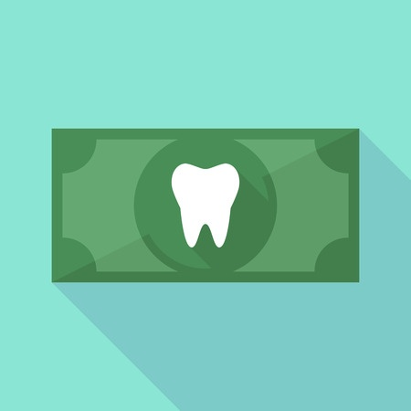 stomatolog narkoza dentysta znieczulenie ogólne koszty